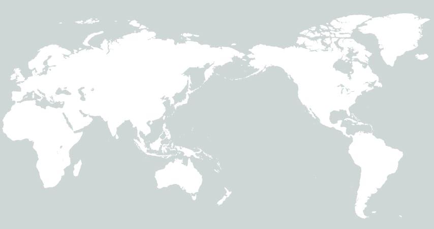 ジヤトコ世界初のあゆみ