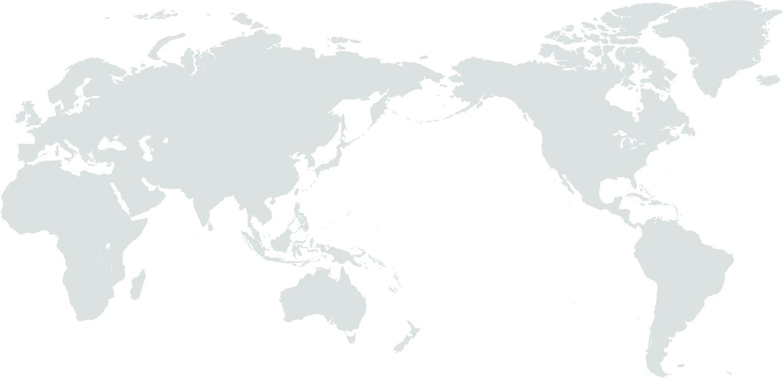 量産技術のグローバルネットワーク